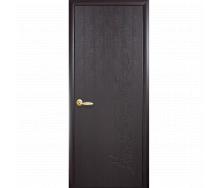 Міжкімнатні двері NS Сакура новий стиль колорит