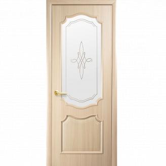 Міжкімнатні двері NS Рока р1