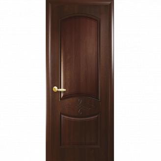 Міжкімнатні двері NS Донна