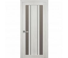 Міжкімнатні двері Новий Стиль Верона С2