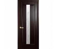 Межкомнатная дверь NS Премьера П/О новый стиль Маэстра