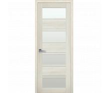 Міжкімнатні двері NS Еліза Italia Мода ПВХ ULTRA