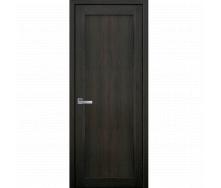 Міжкімнатні двері NS Лейла Italia Мода ПВХ ULTRA