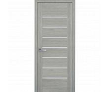 Межкомнатная дверь A NS Леона Новый Стиль LIGHT ОТ ТМ LIBERTY DOORS