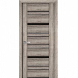 Межкомнатная дверь NS Валенсия Новый Стиль Вива