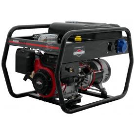Генератор бензиновый AGT PREMPOWER 4500 EAG EAG PFEAG4500B/E