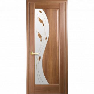 Міжкімнатні двері NS Ескада р1 новий стиль Маестра