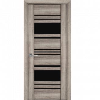 Межкомнатная дверь NS Ницца Новый Стиль Вива