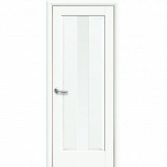 Межкомнатная дверь NS Премьера новый стиль Маэстра
