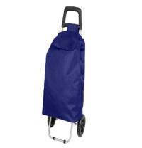 Тачка сумка кравчучка Stenson MH-2787 97 см темно-синяя