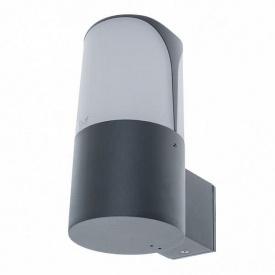 Светильник уличный настенный Brille PL-18/14 IP54 E27 (34-234)
