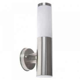 Светильник уличный настенный Brille GLS-11 A (34-126)