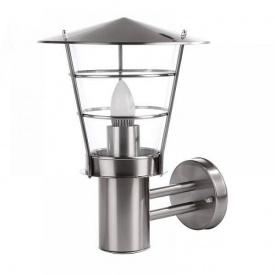 Светильник уличный Brille GLS-08 A (34-003)