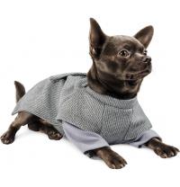 Жакет Pet Fashion Шаттл S
