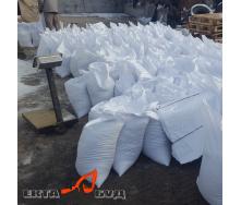 Сіль технічна в мішках по 40 кг
