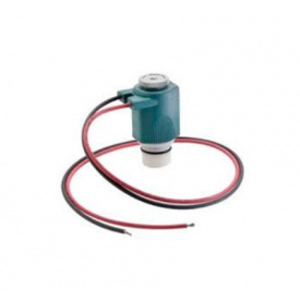 Соленоид электроклапана подземного полива Claber 9V AC (909370000)