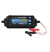 Зарядное устройство Awelco AUTOMATIC 20