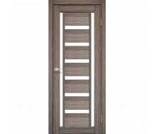 Міжкімнатні двері (KD) VL-02 Корфад (Korfad) VALENTINO