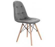 М'який стілець Спліт Richman 800х460х400 мм