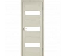 Міжкімнатні двері (KD) PD - 12 Корфад (Korfad) PORTO DELUXE