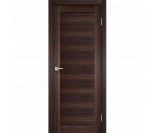 Межкомнатная дверь (KD) PR-05 Корфад (Korfad) PORTO