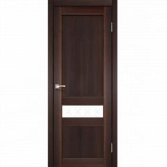 Серія дверей CLASSICO