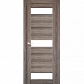 Межкомнатная дверь (KD) PR-14 Корфад PORTO