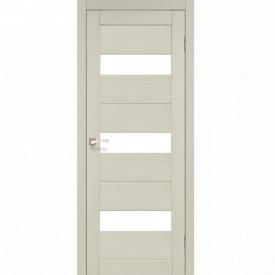 Межкомнатная дверь (KD) PR-11 Корфад PORTO