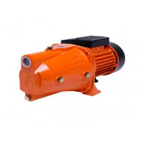Насос поверхностный Powercraft DJL 1300-5565
