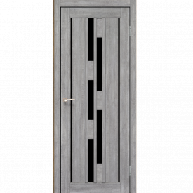 Межкомнатные двери (KD) VND-05 Korfad VENECIA DELUXE