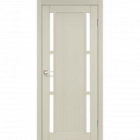 Межкомнатная дверь (KD) VL-04 Корфад VALENTINO