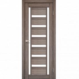 Межкомнатная дверь (KD) VL-02 Корфад VALENTINO