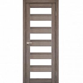Межкомнатная дверь (KD) PR-04 Корфад PORTO