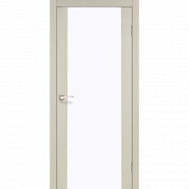 Межкомнатная дверь (KD) SR-01 Korfad SANREMO