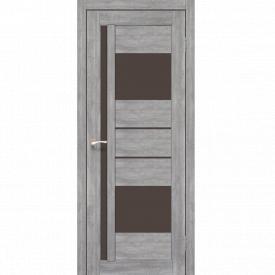 Межкомнатные двери (KD) VND-03 Korfad VENECIA DELUXE