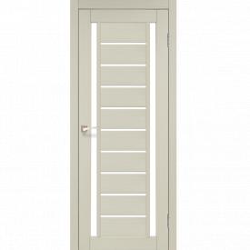 Межкомнатная дверь (KD) VL-03 Корфад VALENTINO