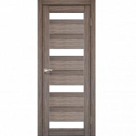 Межкомнатная дверь (KD) PR-06 Корфад (Korfad) PORTO