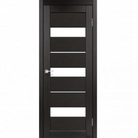 Межкомнатная дверь (KD) PR-12 Корфад PORTO