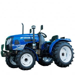 Трактор JINMA JMT 3244HXN