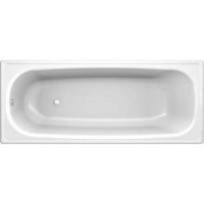 Ванна стальная KOLLER POOL 150х75E