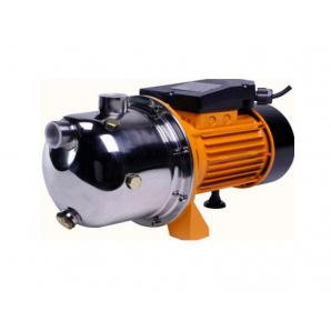 Насос поверхностный Powercraft DJS 1500-5560