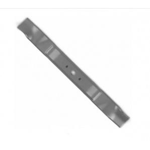 Нож для газонокосилки Stiga 1111-9278-02 460 мм