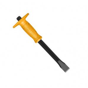 Зубило плоское INGCO HCCL082210 22x16x250 мм