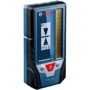 Приемник лазерного излучения Bosch Professional LR 7