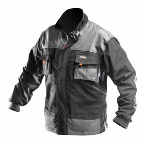 Куртка усиленная Neo 81-210-S S/48