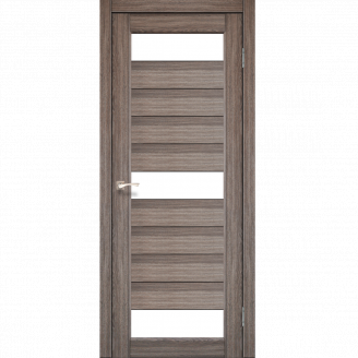Межкомнатная дверь (KD) PR-14 Корфад (Korfad) PORTO
