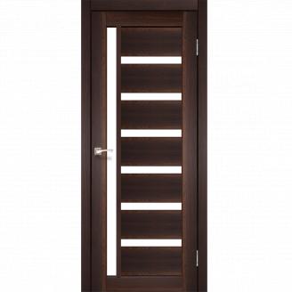 Міжкімнатні двері (KD) VL-01 Корфад (Korfad) VALENTINO