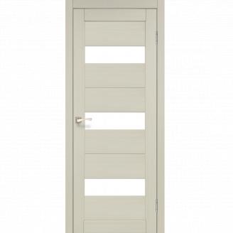 Межкомнатная дверь (KD) PR-11 Корфад (Korfad) PORTO