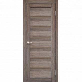 Міжкімнатні двері (KD) PD - 01 Корфад (Korfad) PORTO DELUXE