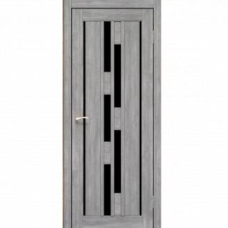Міжкімнатні двері (KD) VND-05 Korfad VENECIA DELUXE